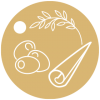 charcuterie-icon