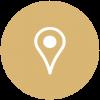 rent-icon