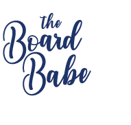 the-board-babe-blue-white